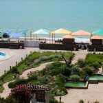 Какой санатории выбрать в Крыму