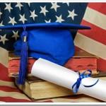 Как уехать учиться в США?