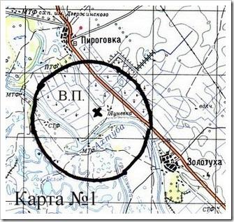 Рыбалка на Ахтубе дикарем   места на карте