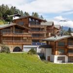 Как живут в Швейцарии