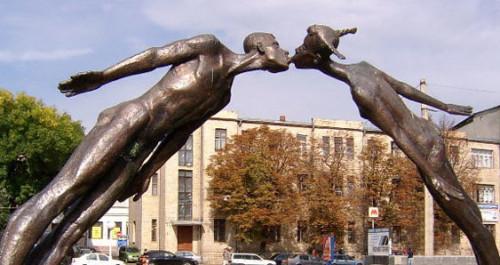 Что посмотреть в Харькове за 2 дня