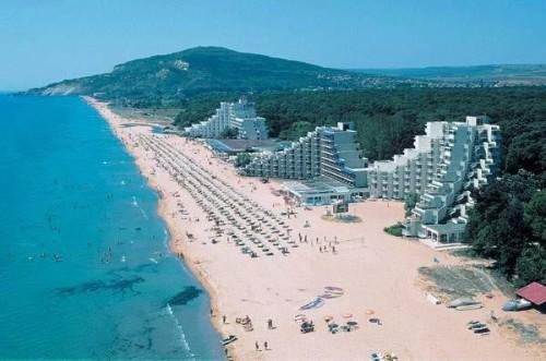 Что нужно для отдыха в Болгарии