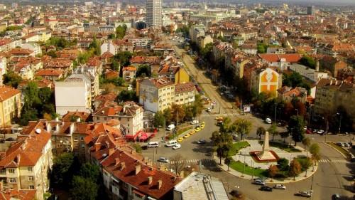Что привезти из Болгарии