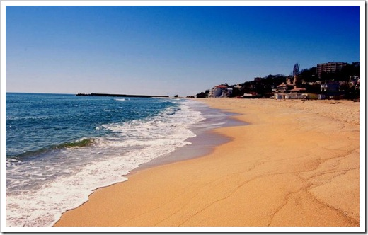 Какой курорт выбрать для отдыха в Болгарии?