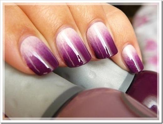 Что нужно для покрытия ногтей шеллаком?