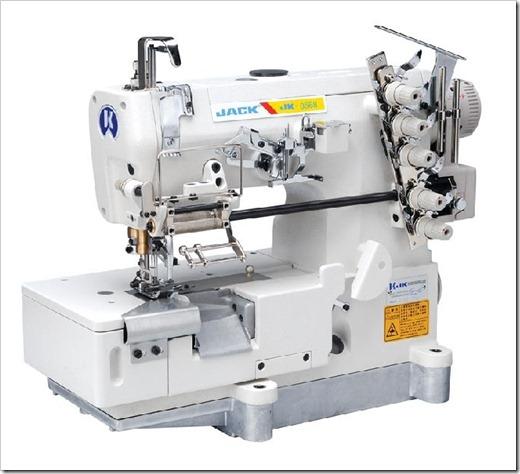 Как выбрать швейную машину для дома?