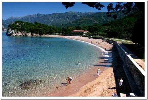 Чем хорош отдых в Болгарии?
