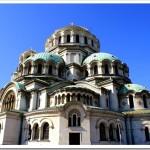 Что посмотреть в Болгарии?