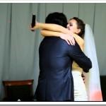 Какую песню спеть на свадьбе?