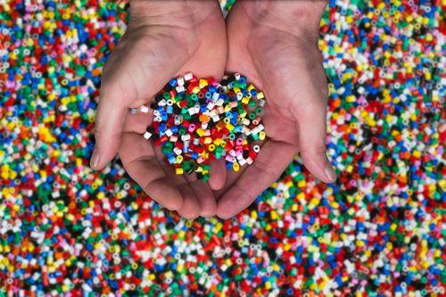 Переработка пластика, как бизнес