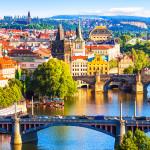 Что можно привезти из Праги