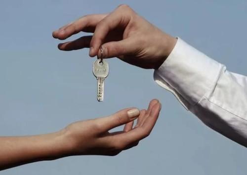 Сколько стоит снять квартиру в Смоленске