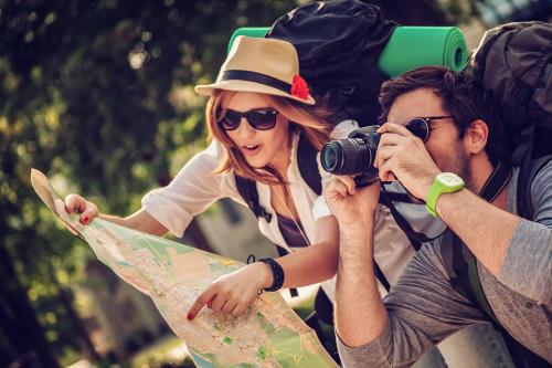 Полезные советы туристам