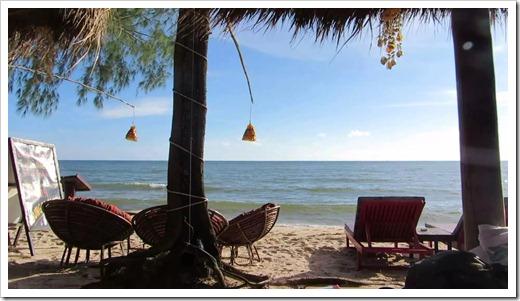 Что посетить в Камбодже?