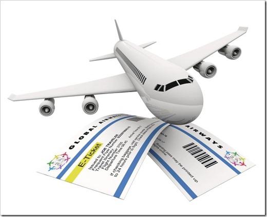 В какие дни авиабилеты дешевле?