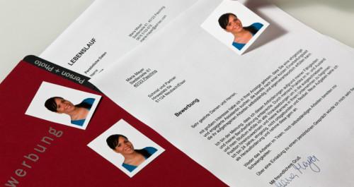 Виды фото на документы
