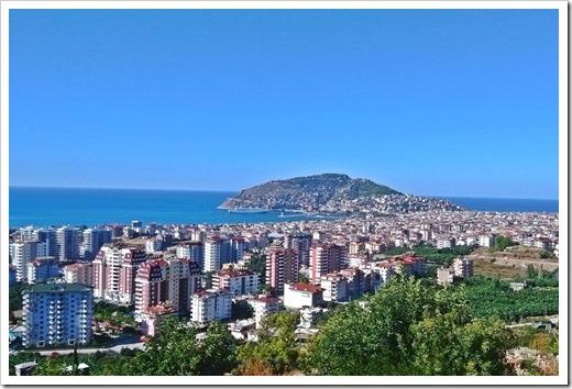 Как купить недвижимость в Турции гражданину России?