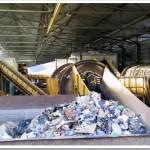 Что такое возвратные отходы?