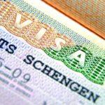 Сколько стоит страховка для шенгенской визы