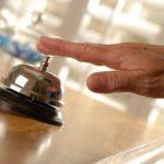 Как забронировать гостиницу в Москве недорого