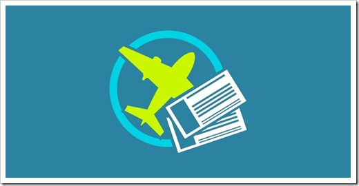 На каком сайте самые дешевые авиабилеты?