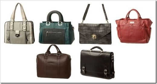 Как выбрать женскую сумку
