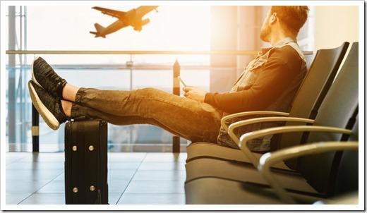 Как купить дешевые авиабилеты – хитрости