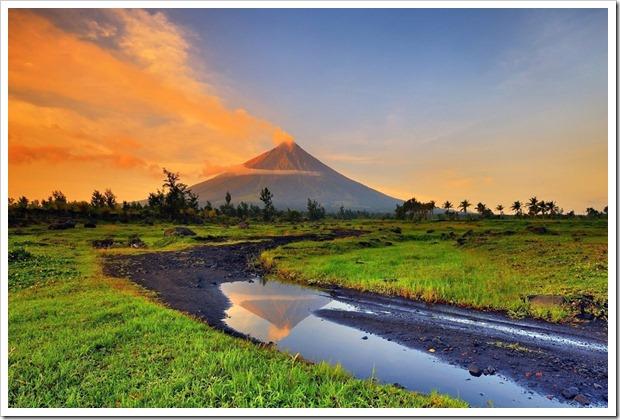 Что нужно знать туристу, отправляясь на Филиппины