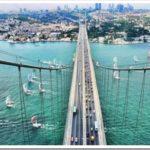 Достопримечательности Стамбула — что посмотреть?