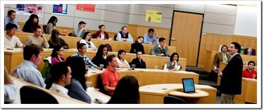 Виды программ обучения в магистратуре в Канаде и как туда попасть