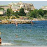Где лучше отдохнуть в Болгарии с детьми