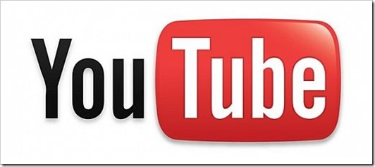Как поднять просмотры видео на Ютубе
