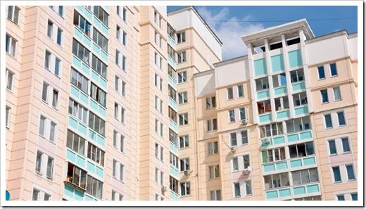 Покупка квартиры в Красноярске   что нужно знать
