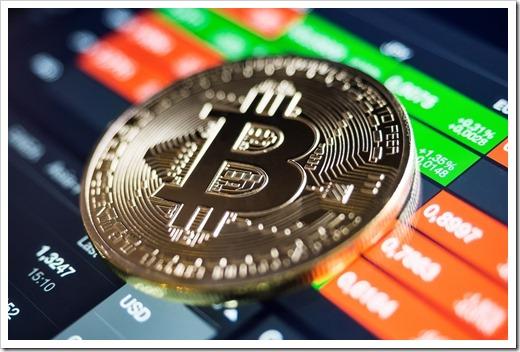 Как продавать биткоины на бирже?
