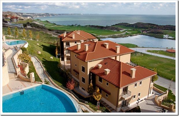 Что дает покупка недвижимости в Болгарии и как ее купить