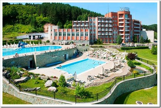 Какая польза для здоровья от отдыха на курортах Белокурихи