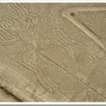 Линии Наска в Перу — что это, откуда появились и что о них известно