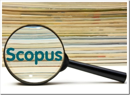 Соавторство в публикациях Scopus   что это, виды и особенности