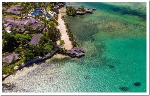 Как получить гражданство Вануату за инвестиции